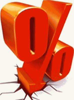 negative rates 1