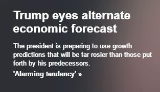 crisis trump